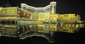 Get A Deal in Macau, Macau